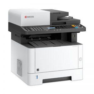 Harga Fotocopy Kyocera ECOSYS M2540dn