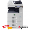 Kyocera ECOSYS FS-C8520MFP