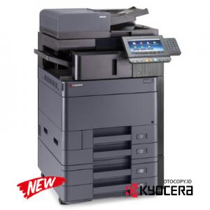 Harga Fotocopy Kyocera