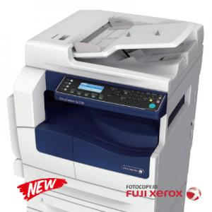 Harga Fuji Xerox Docucentre S2520