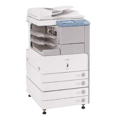 paket-usaha-fotocopy-canon-ir-3035