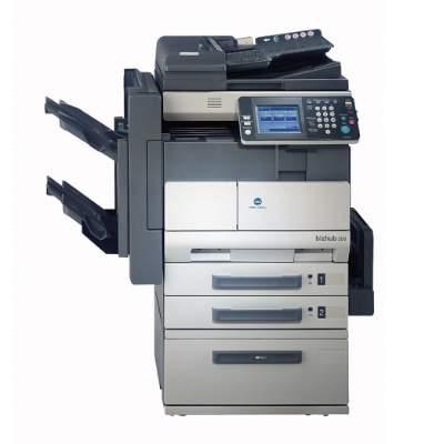 paket-usaha-fotocopy-konica-250
