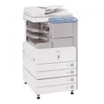 rental fotocopy canon ir 3035