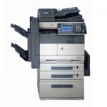 rental-fotocopy-konica-bizhub-250