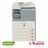 Canon iR 3035/3045