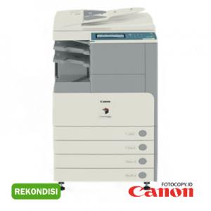 Jual Fotocopy Canon iR 3035 3045