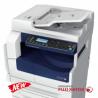 Fuji Xerox DC SC2520 | 2 Tray