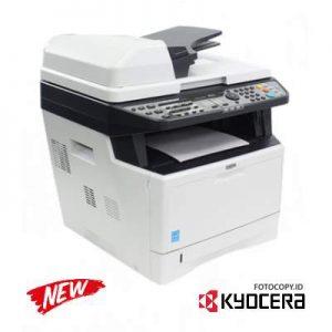 Jual Mesin Fotocopy Baru Kyocera Ecosys M2535cdn