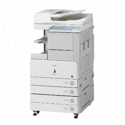 paket-usaha-fotocopy-canon-ir-3225