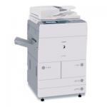 paket-usaha-fotocopy-canon-ir-5050