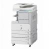 Rental Fotocopy Canon iR 3235/3245