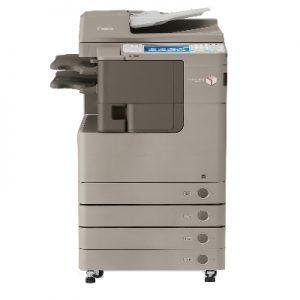 rental-mesin-fotocopy-ira-4035