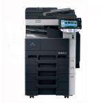 rental mesin fotocopy jakarta konica