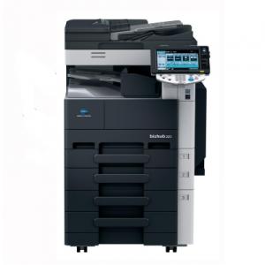 Sewa Mesin Fotocopy Untuk Kantor